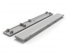 YKEC-P SF 20x150(L/R)