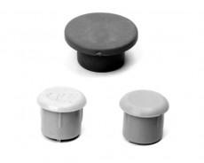 YKEC-CAP ST Series
