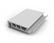 YKC-CS-SF79x23.5 (케이블서포트)