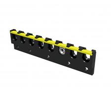 YKBH-200x14.5x49.5, 197.5x8.5x3.55