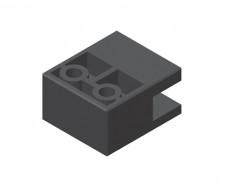 YKBK-GEN7-9015(69x60x37)