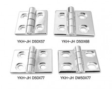 YKH-JH D50 SERIES